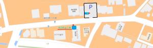 駐車場 位置