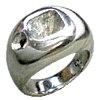 リメイク,リフォーム,指輪