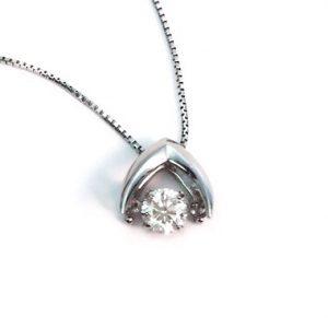 ダンシングストーンの美しいダイヤモンド